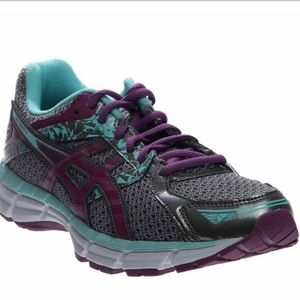 Asics Gel-Excite 3 Running Sneakers